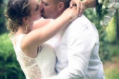 mariage-chancelade-10