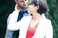 mariage-chancelade-3