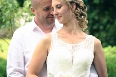 mariage-chancelade-7