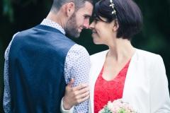 mariage-chancelade