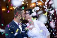 mariage-ladosse-283