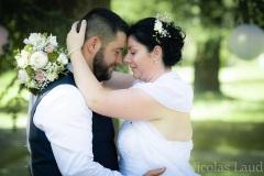 mariage-ladosse-368