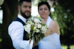 mariage-ladosse-373