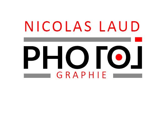 Nicolas Laud Photographe et vidéaste à Périgueux